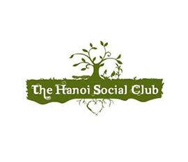 hanoisocialclub