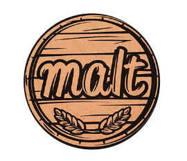 home-outletlogo-malt