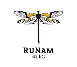 home-outletlogo-runam