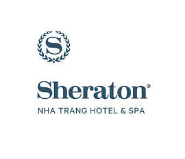 home-outletlogo-sheraton