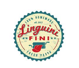 linguinifini