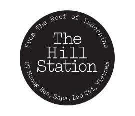 outlets-hillstation