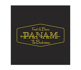 outlets-panam