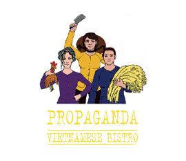 outlets-propaganda