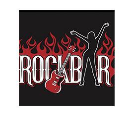 outlets-rockbar