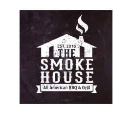 outlets-smokehouse