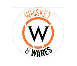 whiskeywares